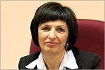 Татьяна Герасименко. Открыть в новом окне [78Kb]