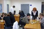 Первое открытое собрание го-клуба Heiko. Открыть в новом окне [87 Kb]