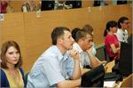 Конференция 'Диалог этнокультурных миров в евразийском историческом процессе'. Открыть в новом окне [81 Kb]