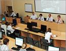 Конференция 'Диалог этнокультурных миров в евразийском историческом процессе'. Открыть в новом окне [89 Kb]