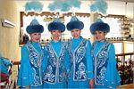 Казахстанско-российский форум. Открыть в новом окне [97 Kb]