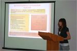 Бизнес-семинар 'Японская система бережливого производства'. Открыть в новом окне [78 Kb]