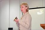 Бизнес-семинар 'Японская система бережливого производства'. Открыть в новом окне [81 Kb]