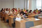 Бизнес-семинар 'Японская система бережливого производства'. Открыть в новом окне [87 Kb]