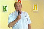 Виталий Куксанов. Открыть в новом окне [79 Kb]