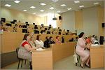Заседание Ученого совета Ассоциации 'Оренбургский университетский округ'. Открыть в новом окне [78 Kb]