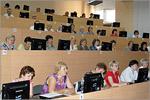 Видеоконференция 'Организационно-правовые формы деятельности образовательных учреждений в условиях процесса реорганизации бюджетных учреждений'. Открыть в новом окне [78Kb]