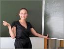 Лингвистическая  практика студентов-филологов в летнем лагере. Открыть в новом окне [74 Kb]