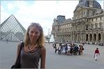 Стажировка студентов ОГУ во Франции. Открыть в новом окне [79 Kb]