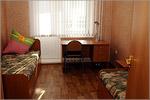 Комната общежития№7. Открыть в новом окне [76 Kb]