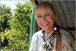 Марина Ярилова. Открыть в новом окне [75 Kb]