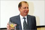 Владимир Ковалевский. Открыть в новом окне [72 Kb]