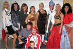 V областной фестиваль женского спорта 'Оренбургская сударыня— 2010'. Открыть в новом окне [80 Kb]