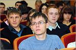 V российско-японский семинар 'Магнитные явления в физикохимии молекулярных систем'. Открыть в новом окне [86 Kb]