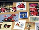 Коллекция 'цветочных' открыток. Открыть в новом окне [92 Kb]