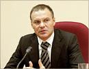 Александр Коган, депутат ГосдумыРФ. Открыть в новом окне [79 Kb]