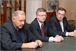 Дмитрий Тарабрин, Валерий Тузов, Александр Кузнецов. Открыть в новом окне [60 Kb]
