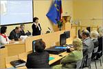 Международная научная конференция 'Аксиология университетского образования'. Открыть в новом окне [75 Kb]