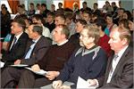 Всероссийская конференция 'Энергетика: состояние, проблемы, перспективы'. Открыть в новом окне [75 Kb]