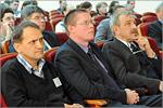 VIМеждународная научная конференция 'Прочность и разрушение материалов и конструкций'. Открыть в новом окне [77 Kb]