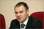 Александр Коган, депутат Госдумы РФ. Открыть в новом окне [70 Kb]