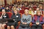 Научно-практический семинар в ОГУ. Открыть в новом окне [70 Kb]