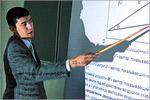 Школа-семинар молодых ученых и специалистов в области компьютерной интеграции производства. Открыть в новом окне [79 Kb]