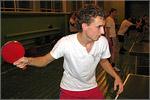 Соревнования по настольному теннису. Открыть в новом окне [74Kb]