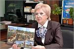 Наталья Каргапольцева. Открыть в новом окне [78 Kb]