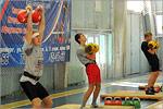 Турнир по гиревому спорту памяти М. Бибикова. Открыть в новом окне [95 Kb]