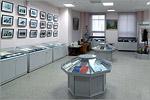 Форум 'Содружество музеев— 2010'. Открыть в новом окне [79 Kb]
