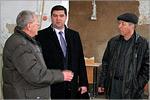 Валерий Анищенко, Борис Беляев. Открыть в новом окне [77 Kb]