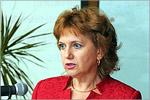 Татьяна Зубкова. Открыть в новом окне [77 Kb]