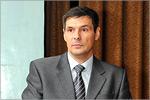 Андрей Якшин. Открыть в новом окне [139 Kb]