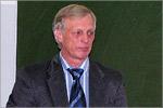 Переводческая школа Уральского региона 2010. Открыть в новом окне [72 Kb]