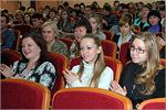 Встреча с К. Разлоговым и Е. Чижовой. Открыть в новом окне [92 Kb]