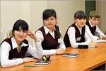 'Проблемы трудоустройства и временной занятости молодежи и студентов'. Открыть в новом окне [77 Kb]