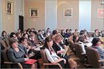 Конференция 'Нравственность— основа патриотизма'. Открыть в новом окне [79Kb]