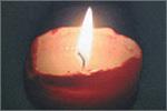 День памяти погибших журналистов. Открыть в новом окне [65 Kb]