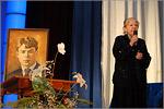 Наталья Ломакина, завлаб. духовно-нравственного просвещения ЦРО ОГУ. Открыть в новом окне [65 Kb]