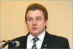 Дмитрий Кулагин. Открыть в новом окне [42 Kb]