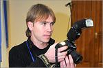 Александр Чердинцев. Открыть в новом окне [79 Kb]