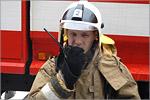 Пожарно-тактические учения. Открыть в новом окне [78 Kb]