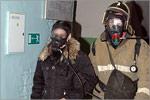 Пожарно-тактические учения. Открыть в новом окне [63 Kb]