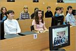 Интернет-конференция 'Социально-демографическая безопасность России и стран Центральной Азии'. Открыть в новом окне [76 Kb]