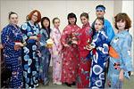 Новый год по-японски. Открыть в новом окне [90Kb]