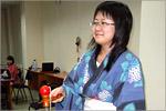 Новый год по-японски. Открыть в новом окне [57Kb]