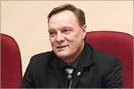 Валерий Федоров, министр молодежной политики, спорта и туризма Оренбургской области. Открыть в новом окне [46 Kb]