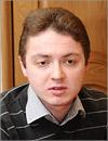 Максим Негорожин. Открыть в новом окне [71Kb]