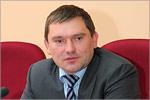 Андрей Ефремов. Открыть в новом окне [46 Kb]